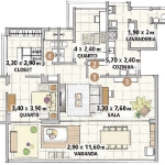two-apartments-solution-for-two-sisters2-1.jpg