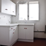 two-french-apartments-renovation2-before-3.jpg