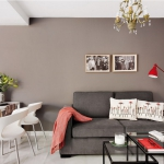two-small-apartment-45sqm2-2