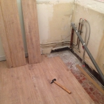 two-tiny-kitchens-renovation-stories2-steps4