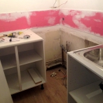 two-tiny-kitchens-renovation-stories2-steps5