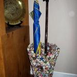 umbrella-stand-ideas-creative2-6.jpg