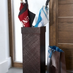 umbrella-stand-ideas-in-style2-1.jpg