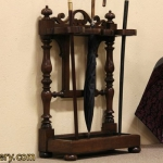 umbrella-stand-ideas-in-style5-3.jpg