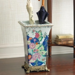 umbrella-stand-ideas-in-style7-3.jpg