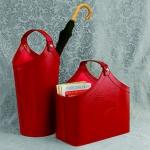 umbrella-stand-ideas-leather2.jpg