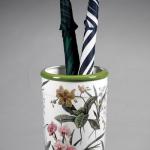 umbrella-stand-ideas-ceramic2.jpg