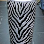 umbrella-stand-ideas-ceramic5.jpg