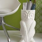 umbrella-stand-ideas-ceramic7.jpg
