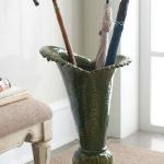 umbrella-stand-ideas-ceramic9.jpg