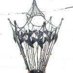 umbrella-stand-ideas-metal1-3.jpg