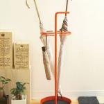 umbrella-stand-ideas-metal2-3.jpg