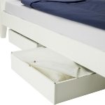 under-bed-storage-ideas1-1.jpg