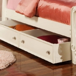 under-bed-storage-ideas1-7.jpg