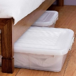 under-bed-storage-ideas2-1.jpg
