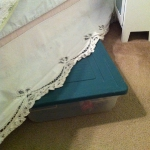 under-bed-storage-ideas2-3.jpg