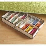 under-bed-storage-ideas5-1.jpg