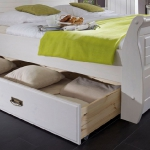 under-bed-storage-ideas6-3.jpg