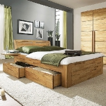 under-bed-storage-ideas6-6.jpg