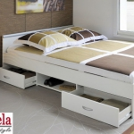 under-bed-storage-ideas8-1.jpg