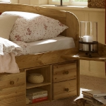 under-bed-storage-ideas8-2.jpg