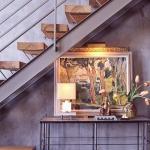 under-stairs1-5.jpg