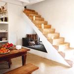 under-stairs2-4.jpg