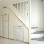 under-stairs3-9.jpg