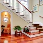 under-stairs4-4.jpg
