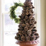 unique-christmas-tree2-6.jpg