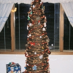 unique-christmas-tree4-2.jpg