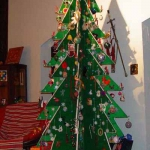 unique-christmas-tree7-2.jpg