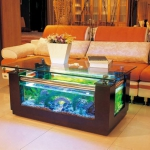 unusual-fish-tanks-ideas1-12.jpg