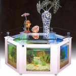 unusual-fish-tanks-ideas1-14.jpg