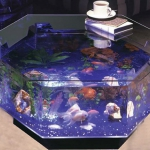 unusual-fish-tanks-ideas1-9.jpg