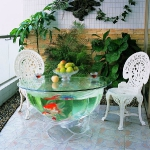 unusual-fish-tanks-ideas3-1.jpg