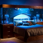 unusual-fish-tanks-ideas4-3.jpg