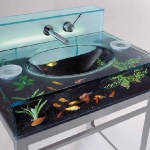 unusual-fish-tanks-ideas5-1.jpg