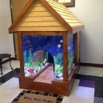 unusual-fish-tanks-ideas8-3.jpg