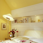 update-bedroom-with-wardrobe-and-home-office2-1.jpg