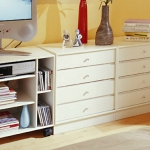 update-bedroom-with-wardrobe-and-home-office2-2.jpg