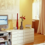 update-bedroom-with-wardrobe-and-home-office4-2.jpg