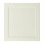 update-ikea-furniture3-besto-vassbo-1x-door.jpg