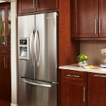 update-kitchen-3stories1-4.jpg