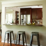update-kitchen-3stories1-5.jpg