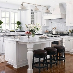 update-kitchen-3stories3-1.jpg