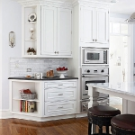 update-kitchen-3stories3-4.jpg
