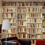 update-living-library-room-details1-1.jpg