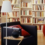 update-living-library-room-details3-1.jpg