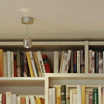 update-living-library-room-details3-2.jpg